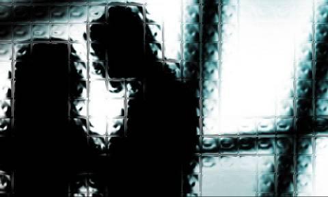 Ζάκυνθος: Πακιστανοί προσπάθησαν να βιάσουν Βρετανίδα στο Καλαμάκι