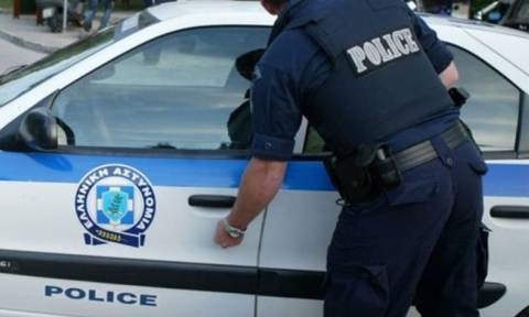 Συναγερμός στην Αστυνομία - Μεγάλη επιχείρηση ΤΩΡΑ σε όλη την Ελλάδα