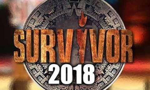 Survivor - Spoiler: Μόλις έσκασε η διαρροή και έχουμε τον παίκτη που αποχωρεί απόψε (28/06)