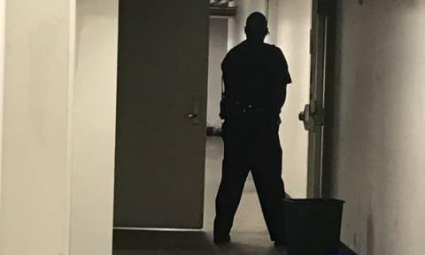 Μέριλαντ: Ένοπλη επίθεση σε γραφεία εφημερίδας - Τουλάχιστον πέντε νεκροί (Pics+Vids)