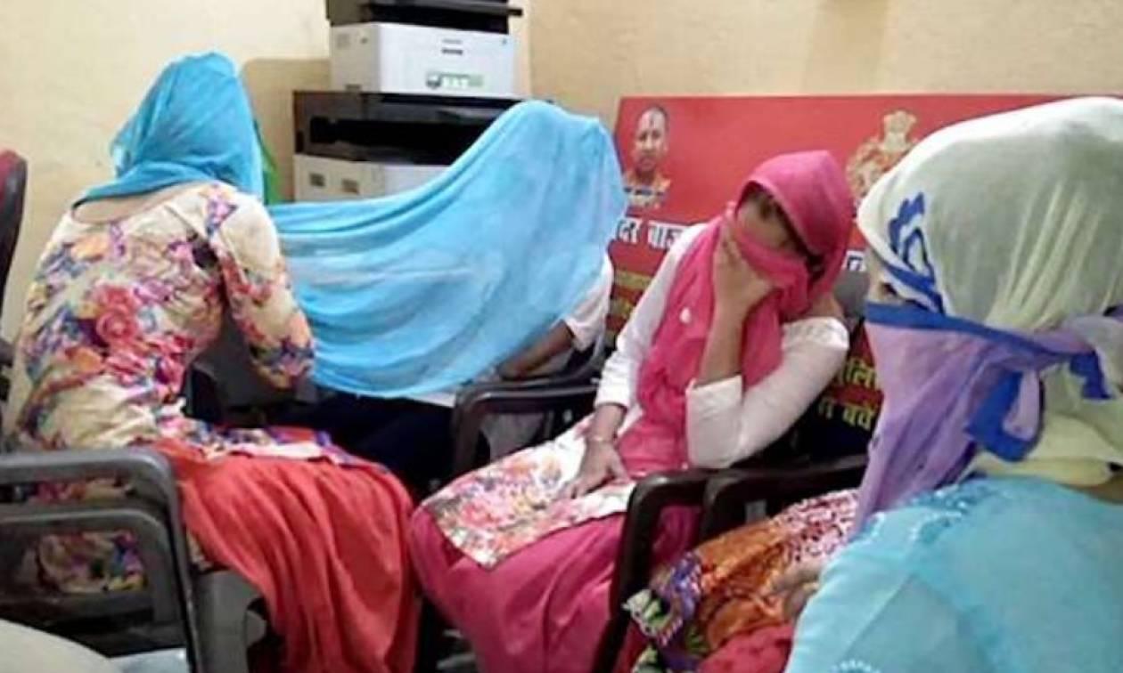 Αδιανόητο: Κόρες και μητέρα δολοφόνησαν τον πατέρα γιατί δεν τους άφηνε να... φορέσουν τζιν!