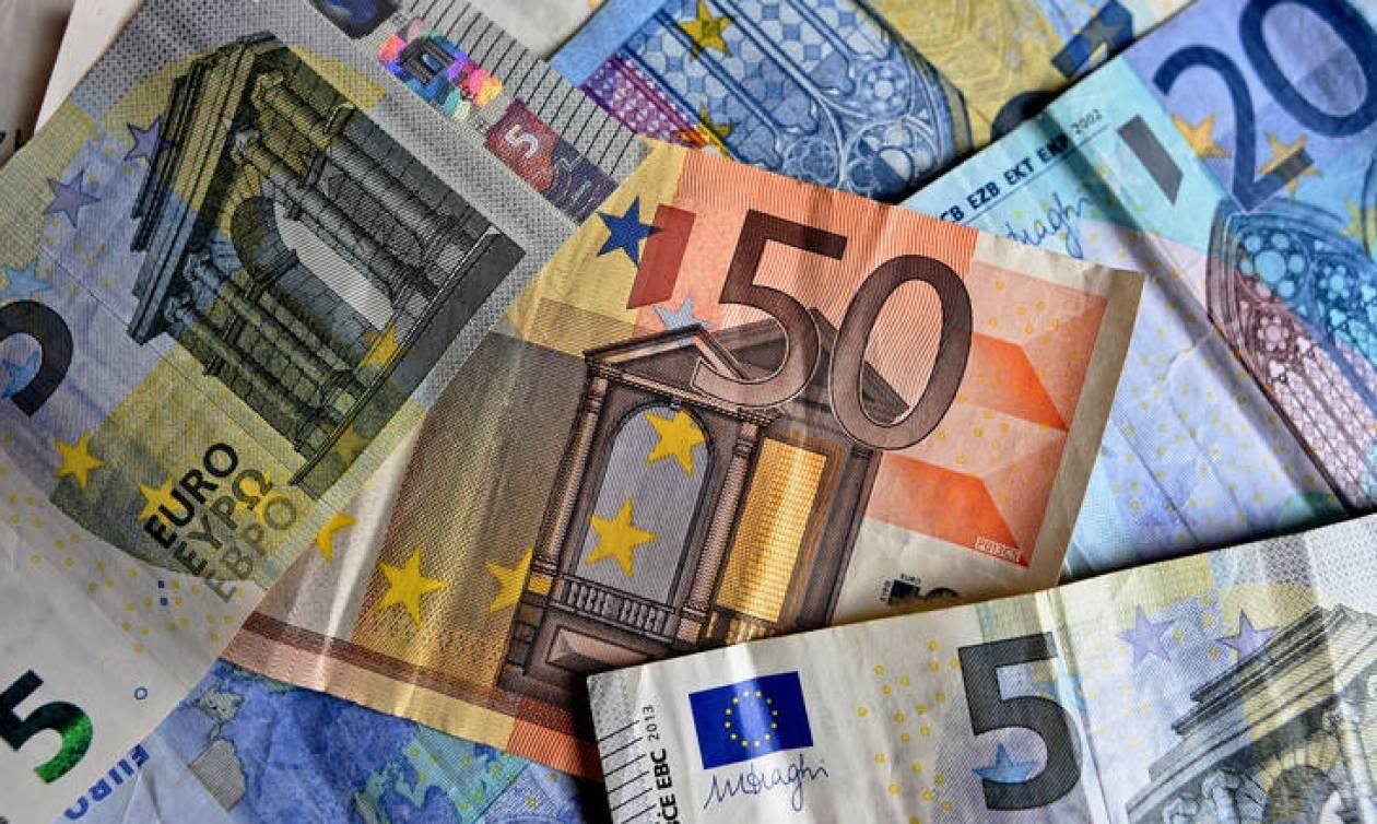Συντάξεις Ιουλίου 2018: ΠΡΟΣΟΧΗ! Αρχίζει από σήμερα (29/5) η πληρωμή των συντάξεων