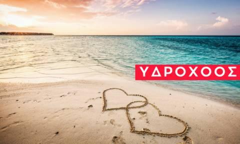 dating με ένα νεότερο Guy απαντήσεις Yahoo