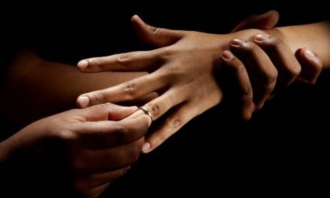 Τέλος οι καταναγκαστικοί γάμοι και οι γάμοι ανηλίκων στην Ευρώπη