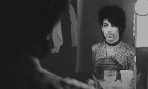 Prince: Επανακυκλοφορούν 35 album του με τις ευχές των κληρονόμων του