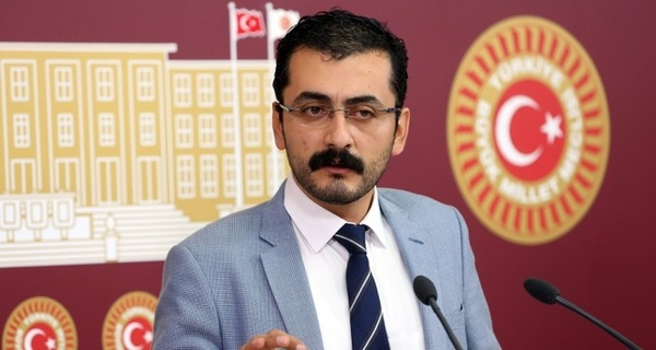 645x344 former chp lawmaker eren erdem detained over terrorism charges 1530256518912