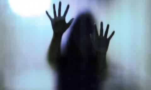 Ηράκλειο: Στη φυλακή ο 48χρονος που βίαζε και ξυλοκοπούσε τη 13χρονη κόρη του