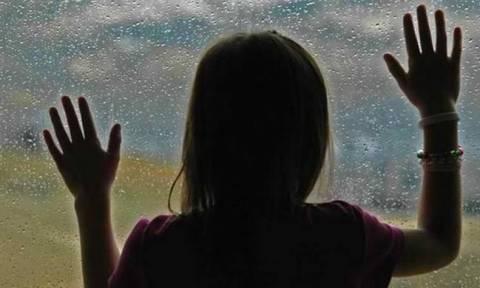 Νέο σοκ στη Φθιώτιδα με υπόθεση ασέλγειας ανήλικου κοριτσιού