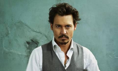 Όλη η αλήθεια για το γιο του Johnny Depp