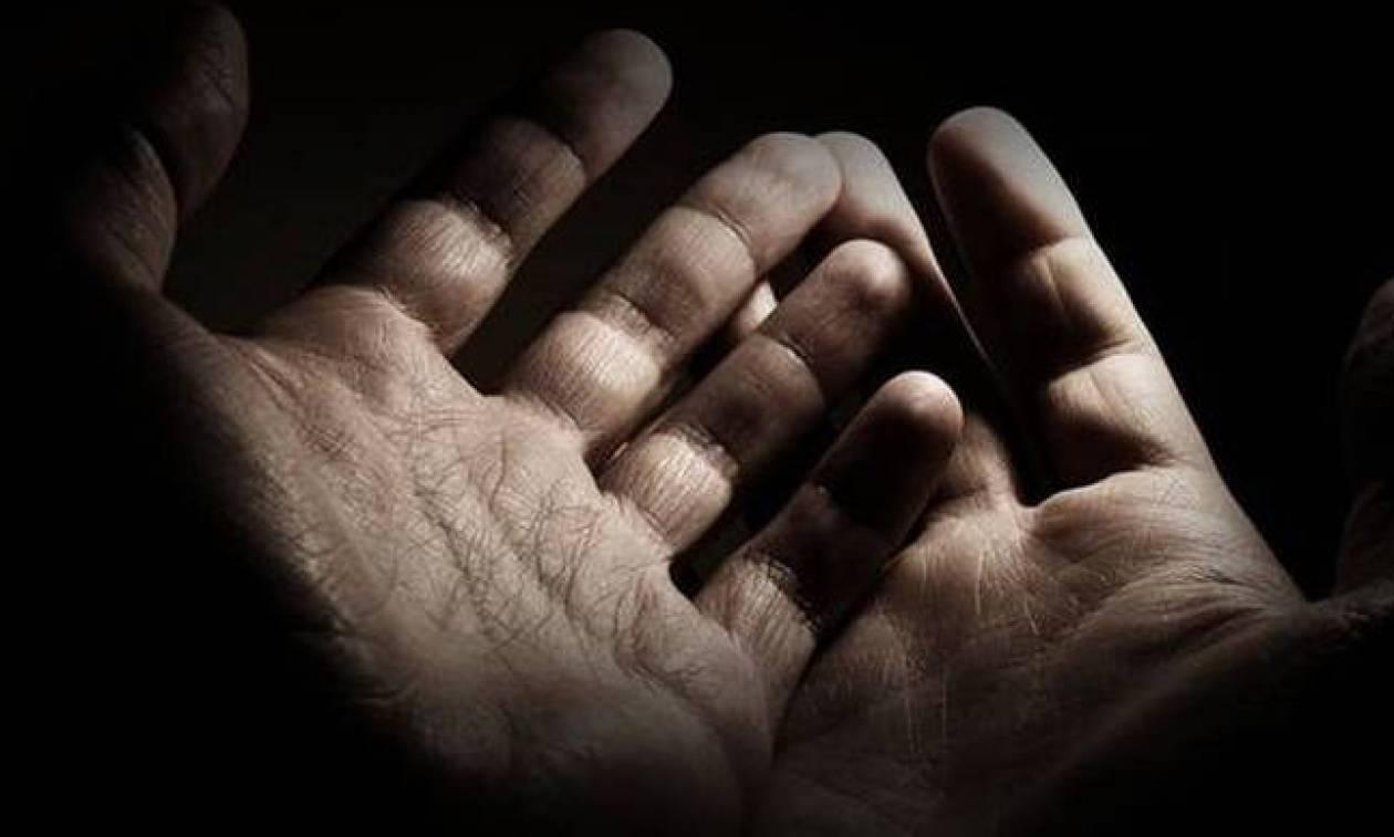 Τραγωδία στην Αχαΐα: Απαγχονίστηκε ηλικιωμένος
