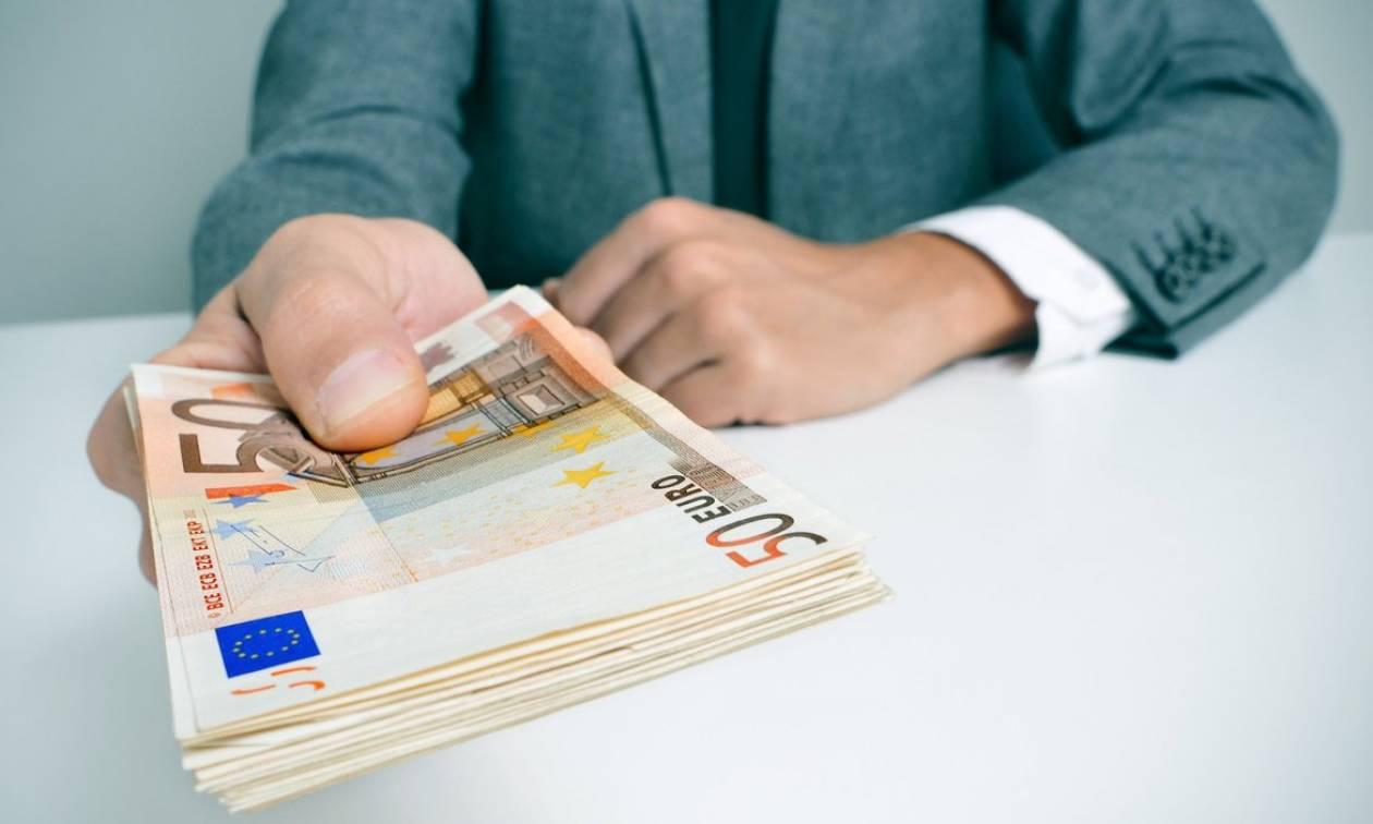 Επίδομα στέγασης: Ποιοι και πώς μπορούν να πάρουν έως 210 ευρώ το μήνα