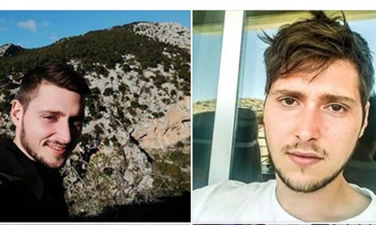 «Θέλουν να μου κάνουν κακό»: Ποιους φοβόταν ο 23χρονος φαντάρος που χάθηκε εν πλω