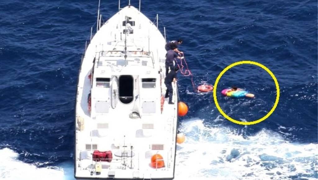 Ναυτικό dating θαλάσσιο Χριστιανοί οδηγούς που χρονολογούνται