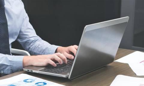 Η ΕΕΤΑΑ ζητά πτυχιούχους πληροφορικής
