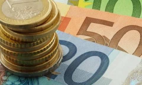 Επίδομα στέγασης: Πώς θα πάρετε έως 210 ευρώ το μήνα - Αυτές είναι οι προϋποθέσεις