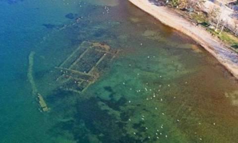 Αναδύθηκε η 10η Πριγκηπόννησος! Η προφητεία που τρέμουν οι Τούρκοι