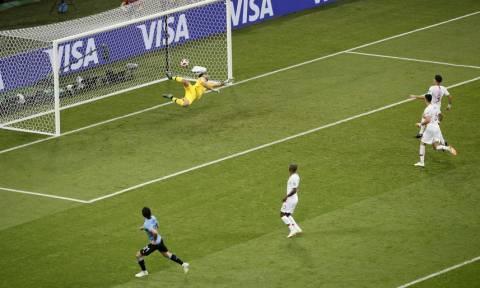 Παγκόσμιο Κύπελλο Ποδοσφαίρου 2018: Το σημερινό πρόγραμμα και το πανόραμα της διοργάνωσης