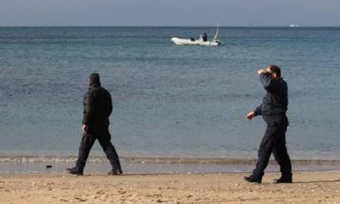 Τραγικός απολογισμός: Τέσσερις πνιγμοί μέσα σε ένα 24ωρο στην Ελλάδα