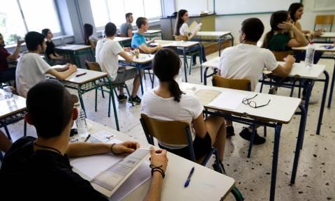 Βάσεις 2018: Ποιες σχολές θα σημειώσουν ιστορική πτώση και ποιες θα πάρουν την ανηφόρα
