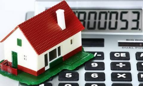 Επίδομα στέγασης: Έτσι θα πάρετε μέχρι 210 ευρώ το μήνα - Δείτε τις προϋποθέσεις