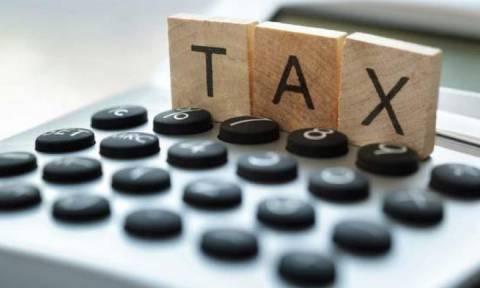 Φορολογικές δηλώσεις 2018: Πώς φορολογούνται τα εισοδήματα από ενοίκια