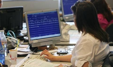 Κατασχέσεις και πλειστηριασμοί ακόμα και για απλήρωτες κλήσεις