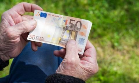 Αναδρομικά: Ποιοι συνταξιούχοι θα πάρουν χρήματα πίσω αυτόν το μήνα