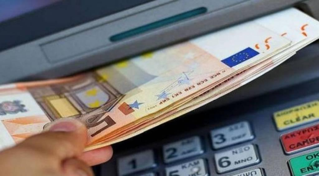 Πετρόπουλος: Με τον επανυπολογισμό σχεδόν οι μισές συντάξεις δεν θα έχουν μείωση