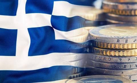 Handelsblatt: Οι επενδυτές ανακαλύπτουν ξανά την Ελλάδα