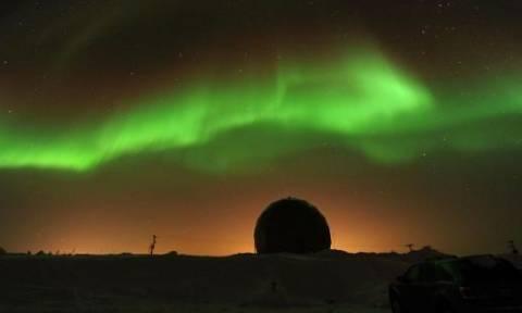 Συναγερμός! Μαγνητική καταιγίδα θα πλήξει τη Γη στις 23 Ιουλίου