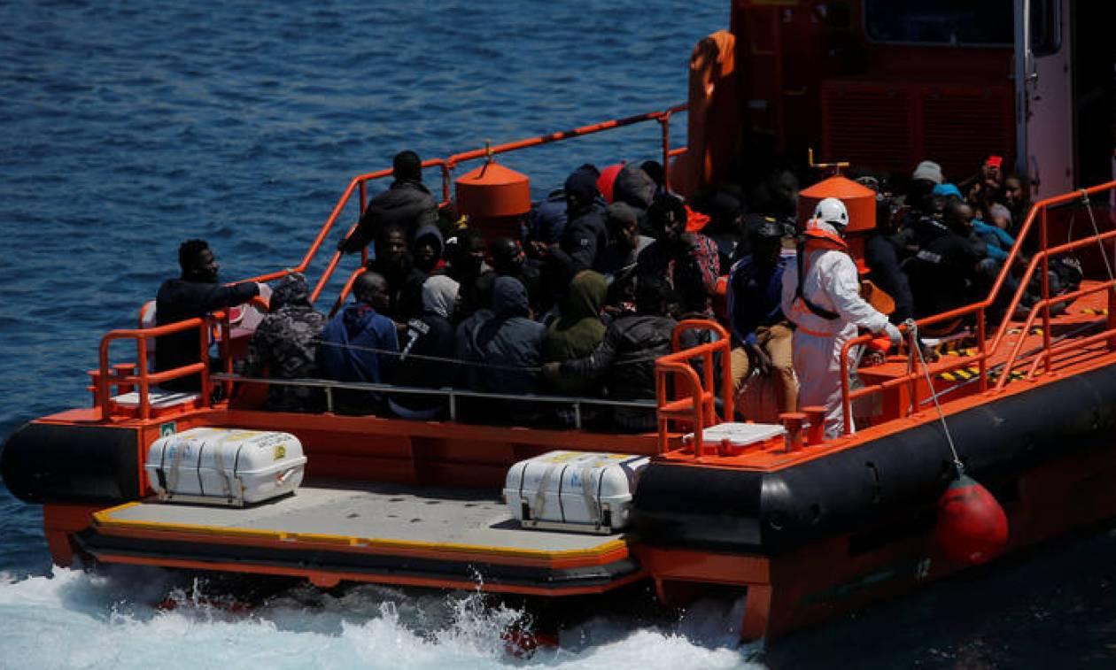 daed1b173823 Κομισιόν  Έκτακτη βoήθεια 20 εκατ. ευρώ για τους πρόσφυγες στα ελληνικά  νησιά