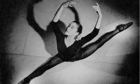 Πέθανε η διάσημη χορογράφος που έγραψε ιστορία με τα μιούζικαλ Cats και Φάντασμα της Όπερας