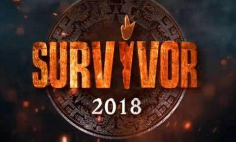 Survivor spoiler: «Έσκασε» η διαρροή! Αυτοί κερδίζουν σήμερα (02/07) την ασυλία