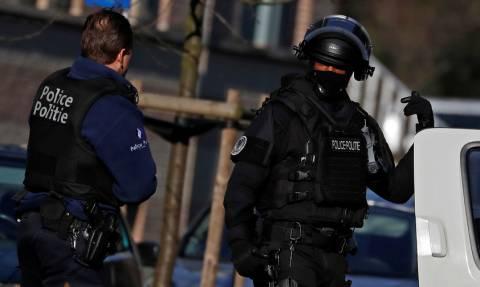 Συναγερμός στο Βέλγιο: Ετοίμαζαν βομβιστική επίθεση σε ιρανική συγκέντρωση με Ευρωπαίους υπουργούς