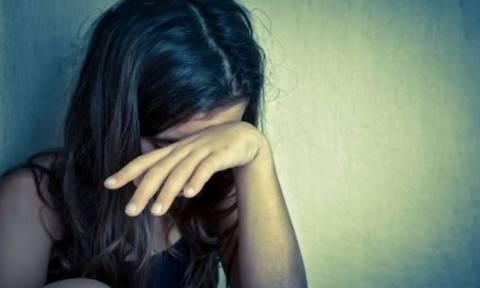 Φρίκη στη Θεσσαλονίκη: Συνελήφθη 30χρονος γυμναστής για ασέλγεια σε ανήλικη