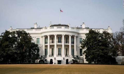 Λευκός Οίκος: Η Ουάσινγκτον «δεν αναγνωρίζει» την προσάρτηση της Κριμαίας από τη Ρωσία