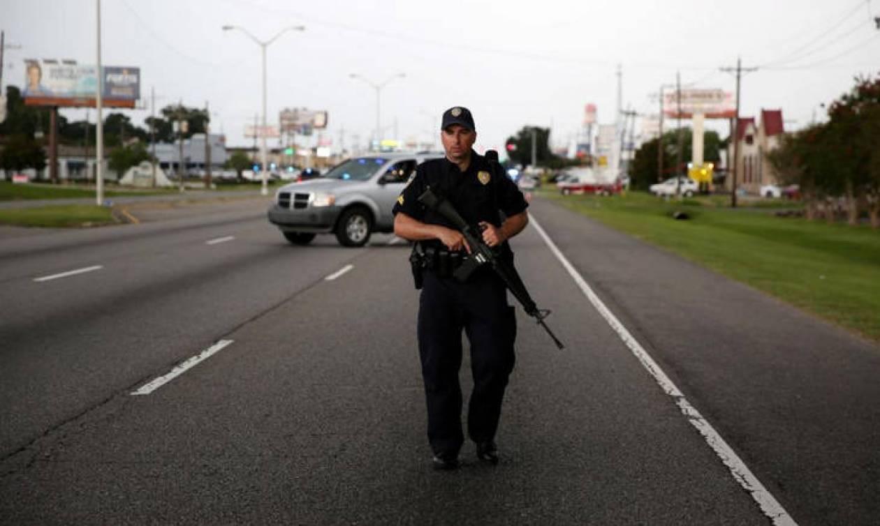 ΗΠΑ: Υπέκυψε η τρίχρονη που είχε τραυματιστεί στην επίθεση με μαχαίρι σε παιδικό πάρτι