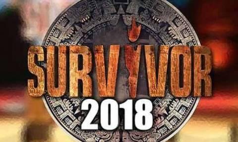 Survivor - Spoiler: Μόλις «έσκασε» η διαρροή και έχουμε τον παίκτη που αποχωρεί απόψε (03/07)