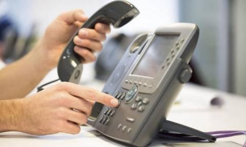 «Καμπάνα» 160.500 ευρώ σε εισπρακτικές εταιρείες