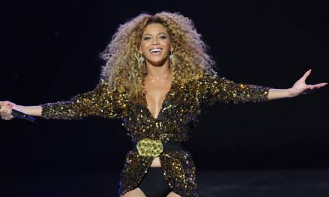 Έρχεται το νέο album του Zayn Malik με διασκευή - έκπληξη επιτυχίας της Beyonce!