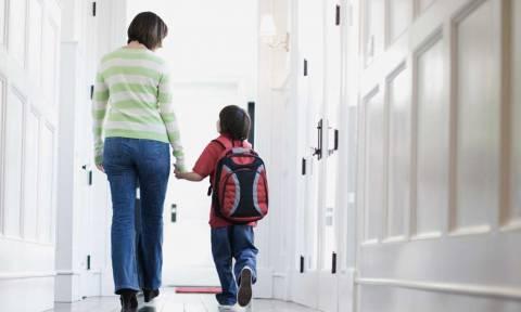 Παιδικοί σταθμοί ΕΣΠΑ 2018 - 2019: Δόθηκε παράταση για τις ηλεκτρονικές αιτήσεις