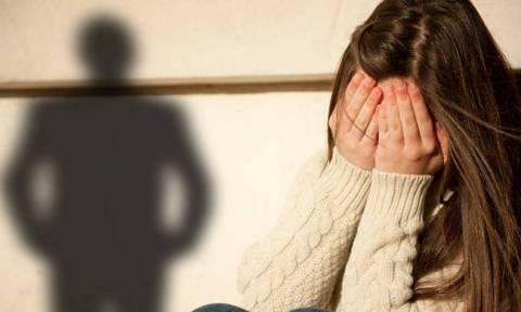 Καμένα Βούρλα: Στη φυλακή ο 52χρονος που κατηγορείται για ασέλγεια σε ανήλικη