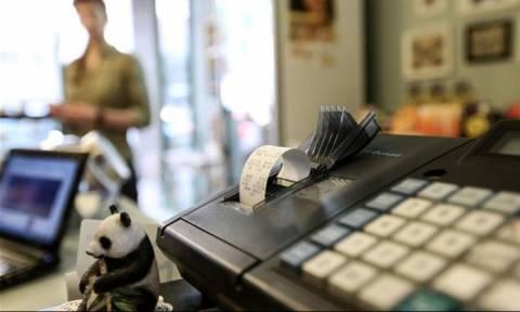 Θεσσαλονίκη: Σωρεία φορολογικών παραβάσεων σε καφέ, μπαρ και ουζερί