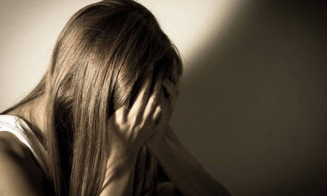 Στη φυλακή γνωστός παίκτης reality για ομαδικούς βιασμούς στη Ρόδο