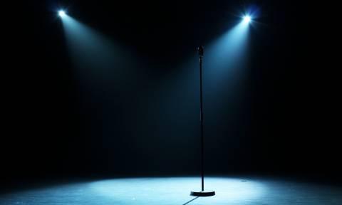 Θρήνος για διάσημη τραγουδίστρια: Αυτοκτόνησε ο γιος της