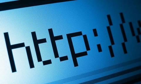 Έρευνα Focus Bari: Στο Διαδίκτυο 9 στους 10 Έλληνες!