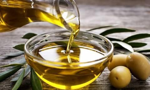 Ελαιόλαδο: Ο «υγρός χρυσός» που βοηθά στη μακροζωία