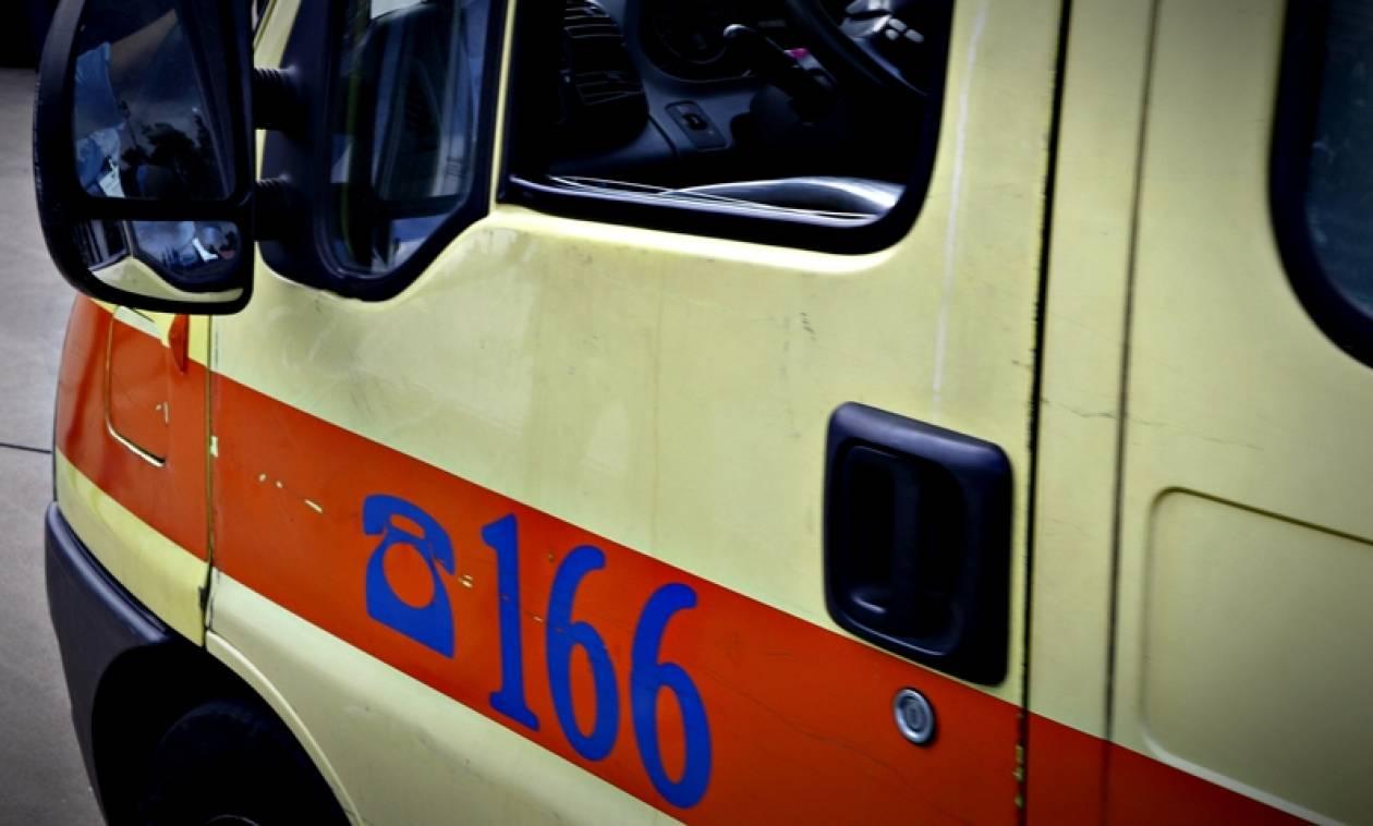 Θρίλερ στην Κέρκυρα: Άντρας εντοπίστηκε νεκρός δίπλα στα σκουπίδια