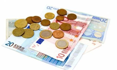 ΕΦΚΑ: Πληρωμή δόσεων από ρυθμίσεις για οφειλέτες στον ΟΑΕΕ