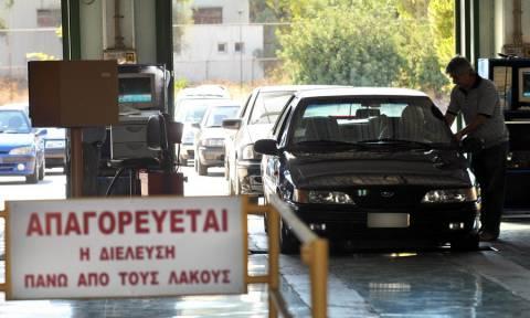 ΚΤΕΟ: Ανατροπή στους ελέγχους των οχημάτων - Δείτε τι αλλάζει (vid)